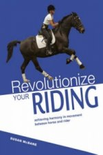 Revolutionize Your Riding