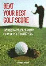 Beat Your Best Golf Score