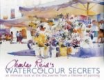 Charles Reid's Watercolour Secrets
