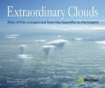 Extraordinary Clouds
