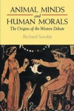 Animal Minds and Human Morals