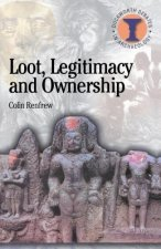 Loot, Legitimacy and Ownership