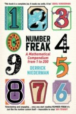 Number Freak