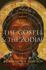 Gospel and the Zodiac