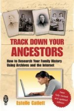 Track Down Your Ancestors