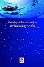Managing Health and Safety in Swimming Pools