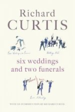 Six Weddings and Two Funerals