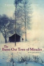 Burnt-out Town of Miracles