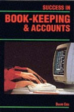 Success in Bookkeeping and Accounts