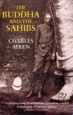 Buddha and the Sahibs