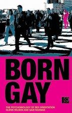 Born Gay?