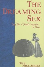 Dreaming Sex