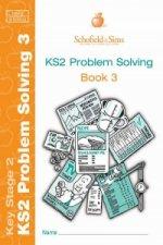KS2 Problem Solving Book 3