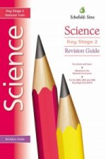 Key Stage 2 Science Revision Guide