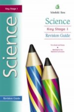 Revision Guide for Science Key Stage 1