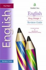 Revision Guide English Key Stage 1