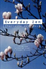 Everyday Zen