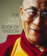 Dalai Lama's Book of Wisdom