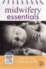 Midwifery Essentials