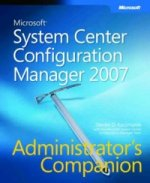 Microsoft System Center Configuration Manager 2007 Administr