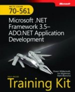 MCTS Self-paced Training Kit (exam 70-561)