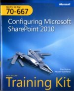 MCTS Self-paced Training Kit (exam 70-667): Configuring Micr