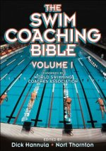 Swim Coaching Bible, Volume I