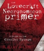 Lovecraft Necronomicon Primer