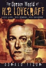 Dream World of H. P. Lovecraft
