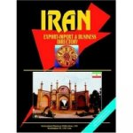 Iran Export Import and Business Directory