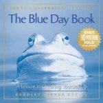 Blue Day Book 10th Anniversary Edition