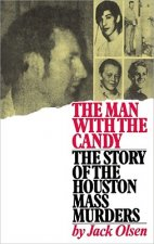 Man with the Candy
