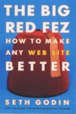 Big Red Fez