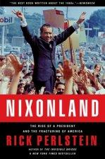 Nixonland
