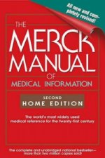 Merck Manual of Medical Information
