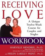 Receiving Love Workbook