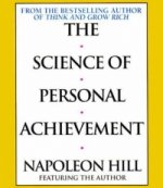 Science of Personal Achievement