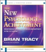 New Psychology of Achievement
