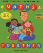 Maths Together