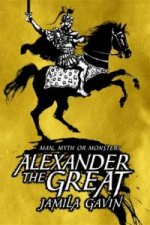 Alexander the Greatest