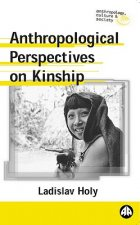 Anthropological Perspectives on Kinship