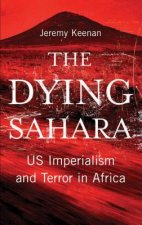 Dying Sahara