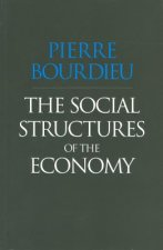 Social Structures of the Economy