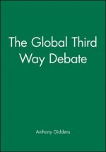 Global Third Way Debate