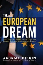 European Dream