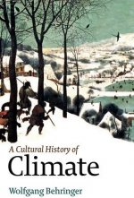Cultural History of Climate