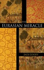 Eurasian Miracle