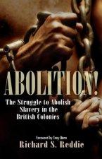 Abolition!