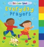 My Rainbow Book of Everyday Prayers
