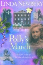 Polly's March
